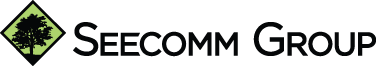 Seecomm Group Logo
